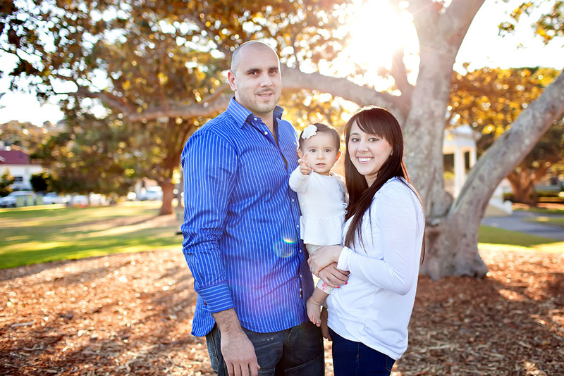 Sydney newborn photography, Nav A Photography, Nava photography, Sydney family portraits, Sydney, canon, professional family portraits, newborn, baby photography, outdoor family portraits, Blamoral Beach