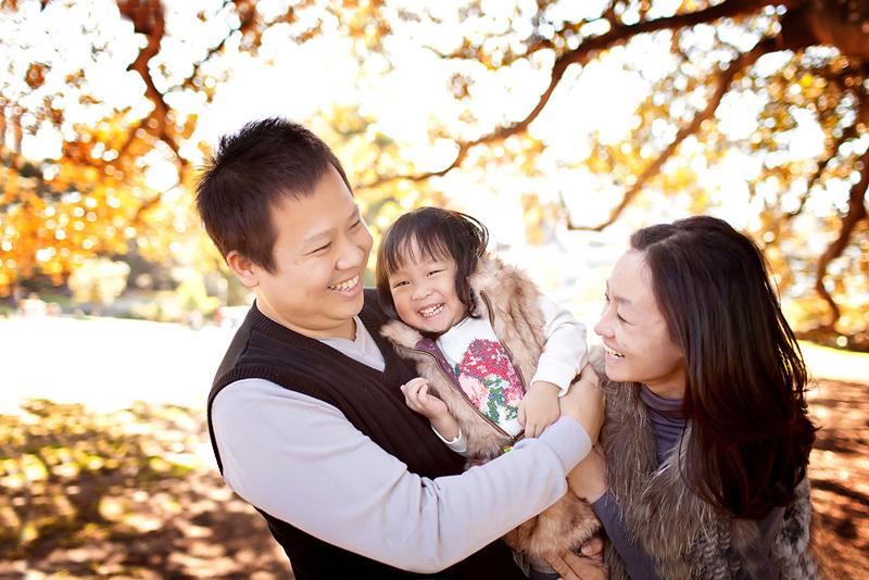 Sydney Family photography, visiting Sydney, Nav A Photography, Nava photography, Sydney family portraits, Sydney, canon, professional family portraits, newborn, kids photography, outdoor family portraits