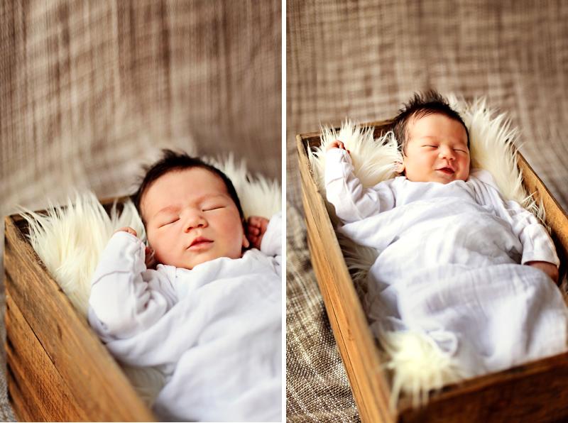 Sydney newborn photography, Nav A Photography, Nava photography, Sydney family portraits, Sydney, canon, professional family portraits, newborn, baby photography, outdoor family portraits, hills district, nsw