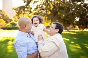 Nav A Photography, Sydney family photographer, nava photography, family portraits in Sydney, Australia, holiday, children, photographs
