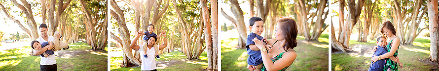 Centennial Park, Professional Family portraits Sydney, Hills District Sydney Photography, Sydney Family photographer, Sydney Newborn photography, Sydney Baby Photography, newborns, baby, children, family photography, Sydney family photography, relaxed family photography, fun family photography, colourful, bright, Australian family photographer, newborn