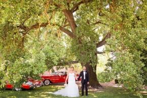 Sydney-Wedding-Photographer-Melbourne-Stones-of-Yarra-Valley